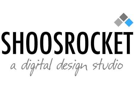 A Los Angeles based digital design studio providing creative, professional and affordable design services in web, print, video and brand for individuals and small businesses